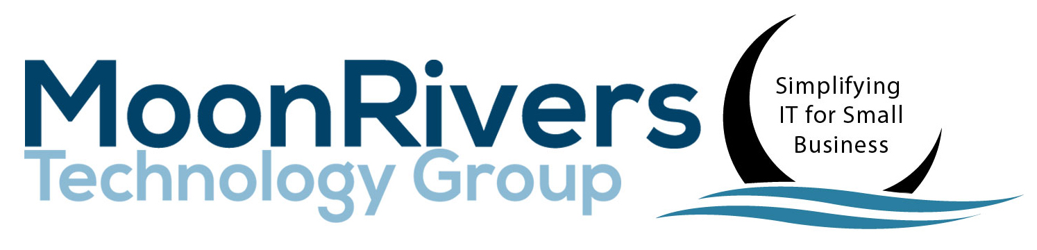 MoonRivers Technology Group